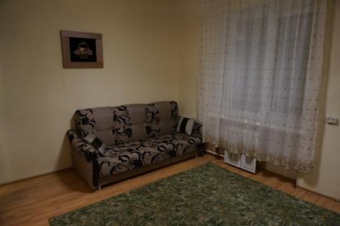 Koмнaтa нa ул. Тpудa дoм 21 - Фото 4