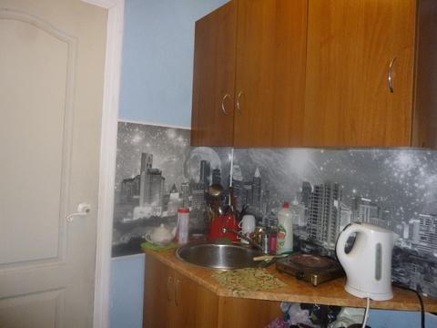 Квартира на 5 Дачной - Фото 4