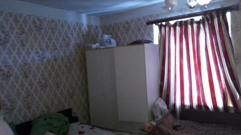 Новая Москва, п. Птичное, 1 ком. кв. - Фото 2