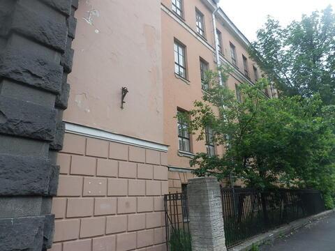 Аренда здания - Фото 5