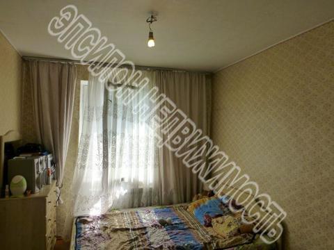 Продается 3-к Квартира ул. Светлый проезд - Фото 1