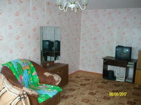 Сдается комната в общежитии. г.Малоярославец, ул.Радищева 10 - Фото 3