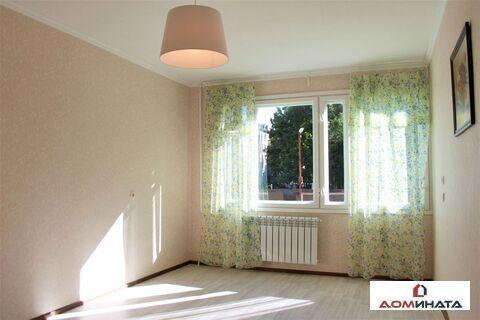 Продажа квартиры, м. Купчино, Колпинское ш. - Фото 1