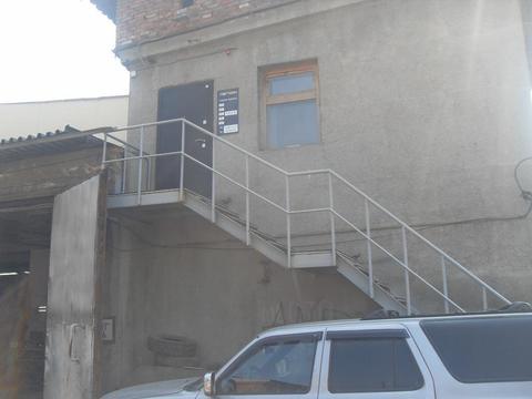 Офис, 300 кв. ул. Карболитовская - Фото 1