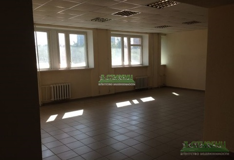 Аренда офиса, Королев, Советская улица - Фото 2