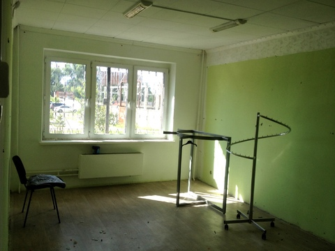 Сдается помещение 55кв.м. под офис, услуги, магазин и др. нов.Заречье - Фото 4