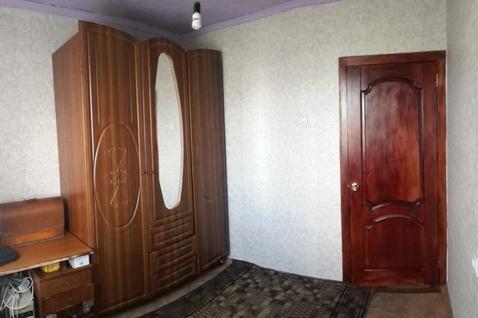 3-к квартира ул. Солнечная Поляна, 23 - Фото 4