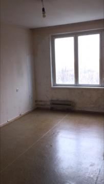 Продам 2-х комнатную квартиру рядом с м. Речной вокзал за 6,3 млн. руб - Фото 2