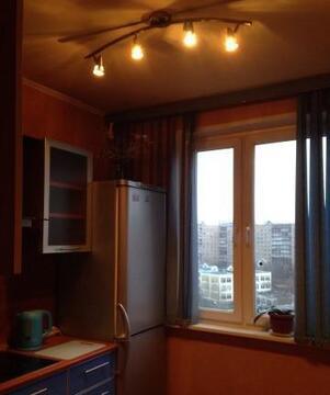 2-к. квартира, м. Отрадное, Алтуфьевское ш - Фото 2