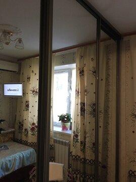 Комната в общежитии - Фото 1