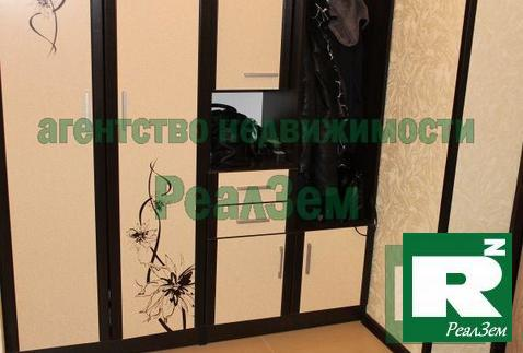 Четырехкомнатная квартира, Обнинск, проспект Ленина, дом 91в - Фото 5
