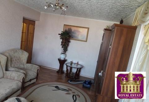 Продажа квартиры, Симферополь, Ул. Чехова - Фото 3