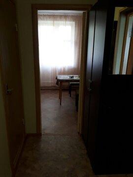 Аренда квартиры, Зеленоград, К. 1615 - Фото 4
