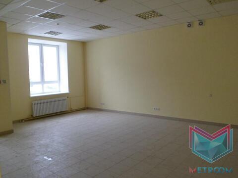 Советская 3, 83 кв.м, 1 этаж с отдельным входом - Фото 2