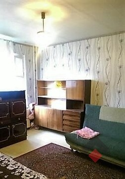 Продам 2-к квартиру, Тучково, Заводская улица 3 - Фото 4