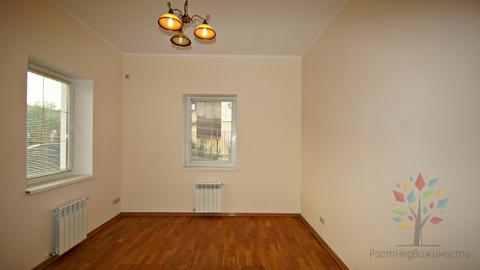 Продаю дом в Сочи - Фото 4