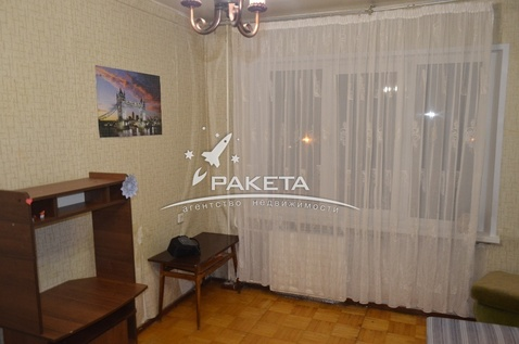 Объявление №42096451: Продаю 2 комн. квартиру. Ижевск, ул. Песочная, д.22,