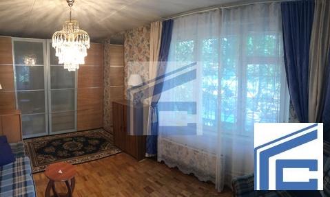 Сдается 2 -х комн.кв. ул. Балаклавский пр. 36 к3 - Фото 3