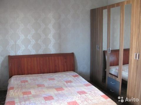 Сдается 1 комнатная квартира по ул. Гер. Бреста, 29 - Фото 1