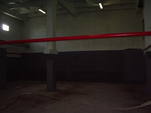 Сдаётся тёплый склад 400 м2 - Фото 4