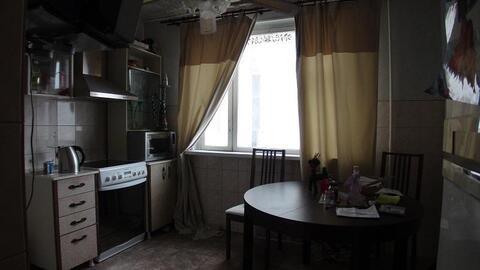 3 комнатная квартира, продажа, г. Москва, м. Митино - Фото 2