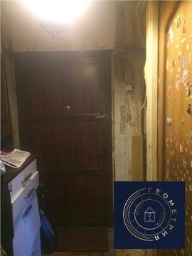 Комната Артюхиной ул д. 3 Текстильщики (ном. объекта: 17541) - Фото 5