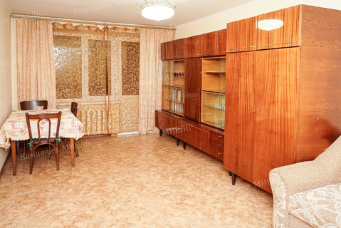 Снять квартиру в Химках - Фото 2