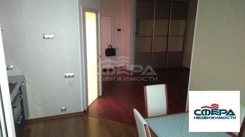 Продается 1 комнатная квартира, Москва, ул. Каховка 37к1 - Фото 2