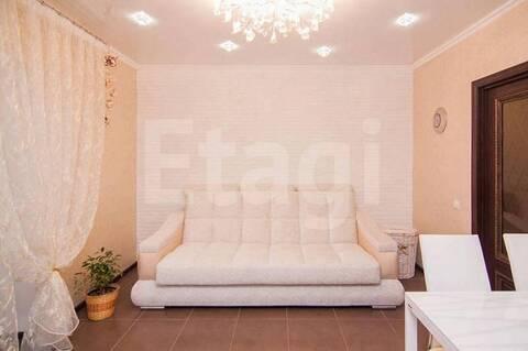 Продам 1-комн. кв. 62 кв.м. Тюмень, Салтыкова-Щедрина - Фото 3