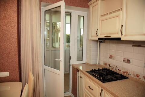 2-комнатная квартира в элитном доме - Фото 2