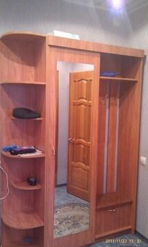 Сдается 1 комнатная квартира г. Обнинск ул. Гагарина 13 - Фото 4