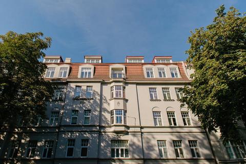 610 000 €, Продажа квартиры, Auseka iela, Купить квартиру Рига, Латвия по недорогой цене, ID объекта - 311839605 - Фото 1