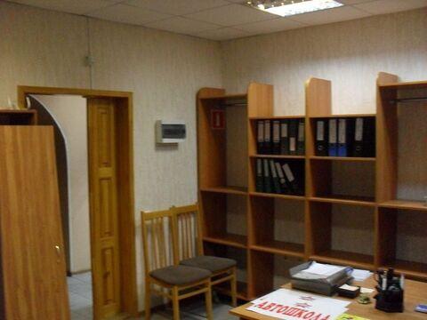 Аренда псн, Новочеркасск, Баклановский пр-кт. - Фото 1