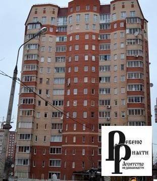 2-ком. квартира 70 кв. м. г. Подольск, пр-т Ленина, 8а (Красная Горка) - Фото 1