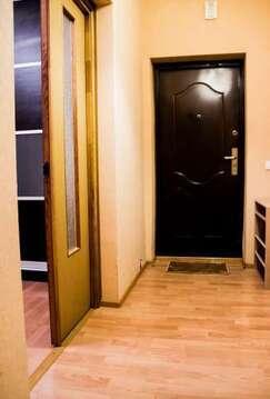 Комната ул. Чапаева 21 - Фото 5