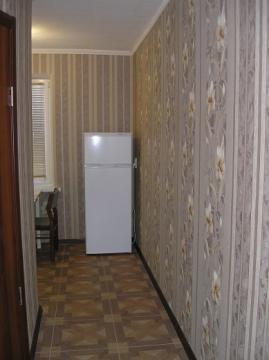 2 комнатная квартира посуточно Красный Камень. - Фото 2
