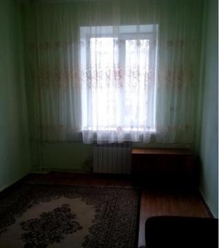 Комната на энергетиков11, Челябинск - Фото 1