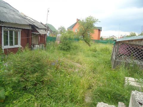 Земля, Наро-Фоминск - Фото 2