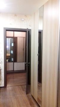 2-х комнатная квартира ЖК Ярославский - Фото 4
