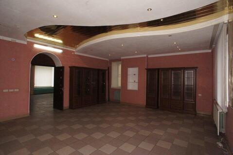 Торговое помещение 100 кв.м.в г. Владимире (Пр-т Ленина , 44к1) - Фото 2