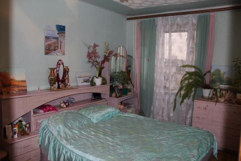 3-комнатная квартира ул. Социалистическая д. 25 - Фото 3