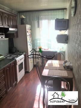 Продается 4-к квартира в кирпичном доме в г. Солнечногорске - Фото 5