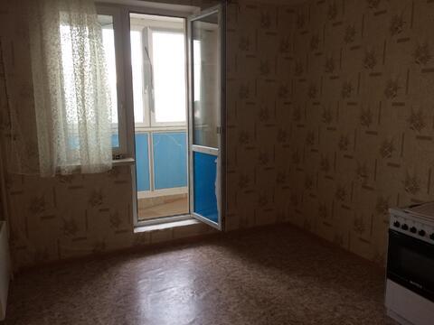 Продам 1 комн. в Подольске - Фото 4