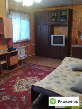 Аренда дома посуточно, Константиново, Воскресенский район - Фото 5