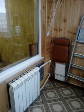 Продам 2 к квартиру в Зеленограде - Фото 5