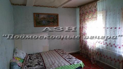 Новорязанское ш. 33 км от МКАД, Раменское, Дом 100 кв. м - Фото 5
