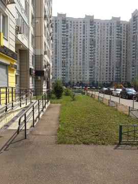 Аренда офиса в Кузьминках - Фото 5
