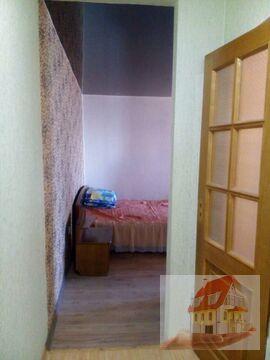 1 комнатна с ремонтом первая линия от моря - Фото 2