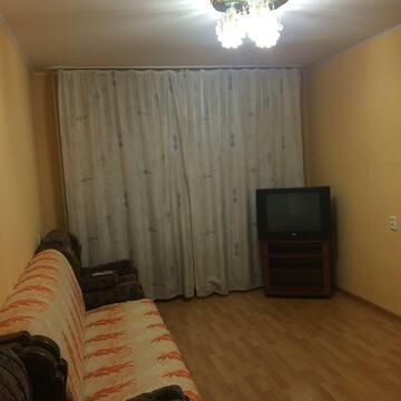 Сдам квартиру в Зеленой Роще - Фото 3