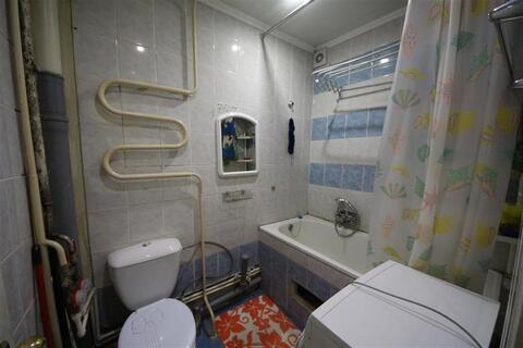 Улица Московская 43; 2-комнатная квартира стоимостью 1850000р. город . - Фото 4